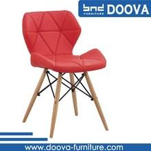 Modern house design wood furniture/wood design dining chair