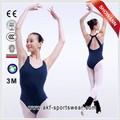 Justaucorps de danse pour adultes/justaucorps ballet de danse/léotards ballet