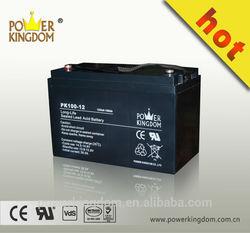 UPS / SOLAR Battery 12V 100Ah