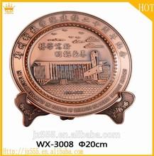 High Quality Plate,Pure Zinc Plate,Titanium Zinc Plate