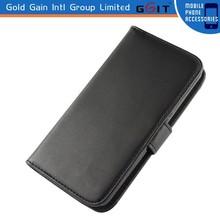 Flip Case for LG G2 D800 Wallet Case