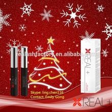 Powerful & Healthy FEG eyelash growth serum / eyelash enhancer liquid / New mascara