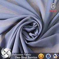 patterns for satin dresses plain chiffon sarees duchess satin silk fabric