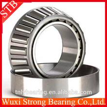 Chinese motorcycle engine bearing
