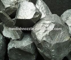 refractory nitrogenized ferro chrome supplier