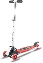 2014 new product pro mini micro kick scooter