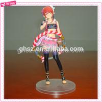 Guo hao custom 3d sex girls anime figure