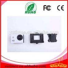 Hot sale high quality fashion mini camera spy