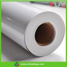 FLY china supplier premium 260g resin coated kodak inkjet high glossy photo paper