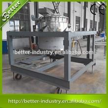 Professional design herbal extraction equipment