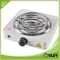 Électrique mini four grill four électrique circuit SX-A01