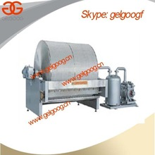 Automated Vacuum Dehydrator/stainless steel Vacuum Dehydrator for sale