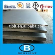 Galvanized steel, Galvanized sheet, Galvanized Steel Sheet