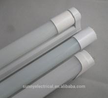 High lumen SMD3014 600mm, 900mm, 1200mm, 1500mm T8 LED Tube Lamp