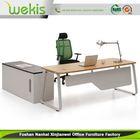 Most Popular Custom Printing Popular Lcd Tv Table Furniture