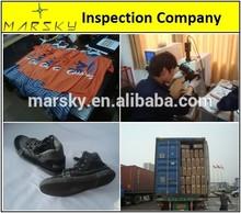business consultants, inspection service in yiwu,gaungzhou,shenzhen,chongqing