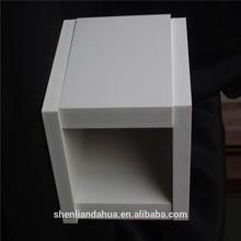 plastic board for sanitary ware