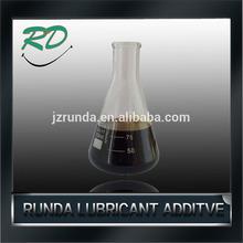RD3190 engion oil additive FOR SN/SL/CF/SL nano lubricant additives