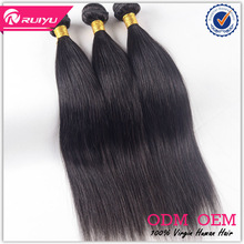Alibaba china supplier 26 inches tape human hair extensions