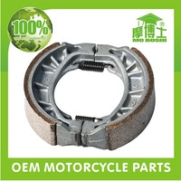 Hot selling cheap brake discs for harley ultra with OEM quality