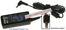 FOR IBM LENOVO Thinkpad R60 R500 SL400 T60 W500, X60 20V 4.5A 90W AC Adapter - 92P1114