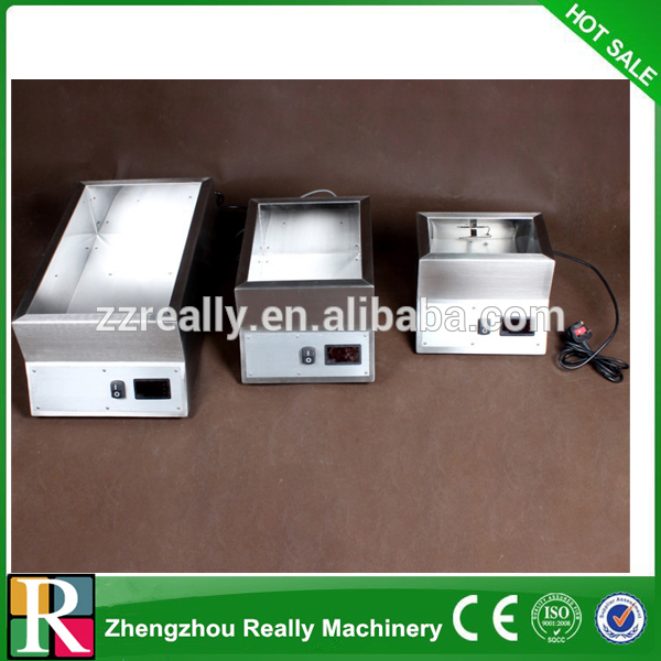 Chocolate Tempering Machines For Sale Hot Sale Chocolate Tempering