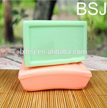 clean skin bath and beauty soap bath soap for man