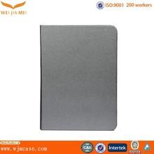 For ipad mini / for ipad mini case / leather case for ipad mini