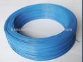 fep solido filamento filo di rame stagnato