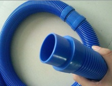 made in turkey swimming pool hose/swimming pool safety net/standard swimming pool size