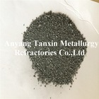 China Ferro Alloy Silicon Barium Inoculant 0-2mm/ siba used in casting and smelting Exporter