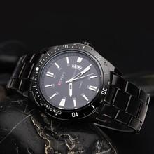 2015 Charming men style watch,men wirst watch.New desgin 8110 curren brand watch