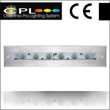 Good Price Custom-Made Led Exterior Wall Lights