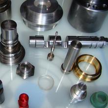 custom manufacturer / cnc titanium aerospace contract manufacturing car bicycle motorcycle / CNC machining oem replacement parts