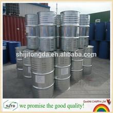 The latest price TBP 99%min Tributyl phosphate // 126-73-8