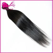 indian hair human hair extension remy hair weaving 99j