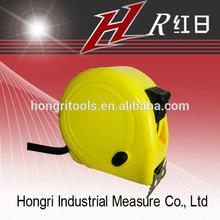 oil depth tape measure/electronic measuring tape/plastic tape measure