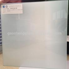 white milk 3+0.38+3 laminated glass price