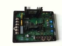 generator avr 20A transpo regulators
