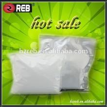 Hot sale competitive price p-AMINOPHENOL CAS.NO.123-30-8