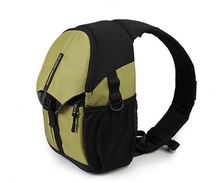 DSLR camera backpack high quality waterproof REACH complied
