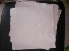 funny handkerchief,wholesale handkerchief,child handkerchief dobby