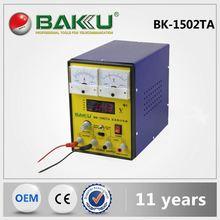 Baku New Stock Multi High Quality Cheap 2015 New Design 3D Printer Power Supply