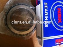 Free sample! discount performance nsk bearing