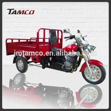 TAMCO T250ZH-FB trikes motorcycle/trikes bicycles/trikke