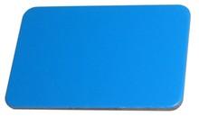 Alucobondes ACM ACP Aluminium Composite Panel OEM panels Factory direct sale