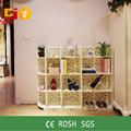 2015 billige modernen stil altholz möbel