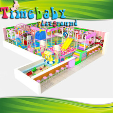 HSZ-KTBC1513 used playground slides for sale, playground equipment for dogs