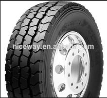cheap triangle aeolus double star 11r/24.5 11r/22.5 dump heavy chinese wholesale semi truck tires