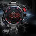 Weide china loja online baratos relógios raros wh2309b-2